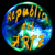 RepublicadelARTE