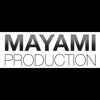 Mayami Production