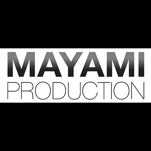 Profile picture for Mayami Production
