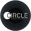 Circle Entertainment