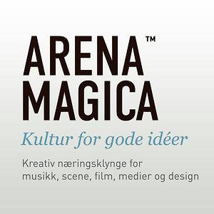 Profile picture for Arena Magica