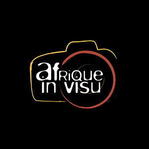 Profile picture for Afrique in visu