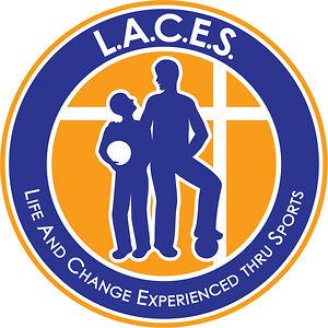 Profile picture for L.A.C.E.S.