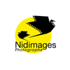 Nidimages Films