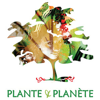 Plante & Planète