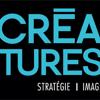 Créatures Stratégie Image