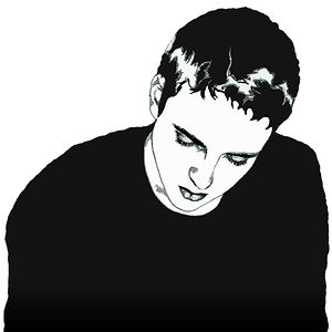 Profile picture for Simon Webster