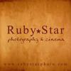 Ruby Star Photography & Cinema