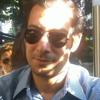 Serdar Badoglu