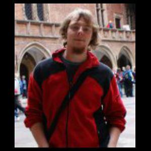Profile picture for foxmate