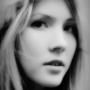 Profile picture for Beatie Wolfe