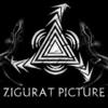 Zigurat Picture