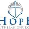 Hope Church Toronto