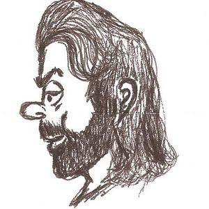 Profile picture for atentiche