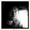 Ryan Dunlap // Daros Films