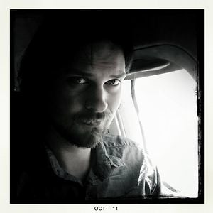 Profile picture for Ryan Dunlap // Daros Films