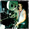 LEO TAMER cinematographer