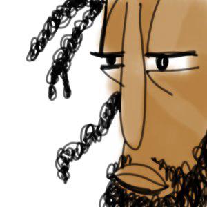 Profile picture for ron davis