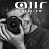 AIIR media