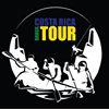 Costaricabrasiltour Tour