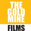 The Gold Mine Films