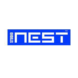 Profile picture for StudioNest