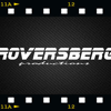 ROVERSBERG productions