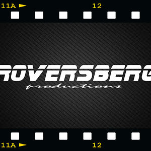 Profile picture for ROVERSBERG productions