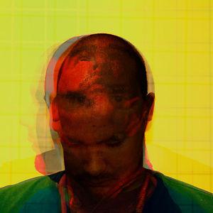 Profile picture for Antonio Carbajo