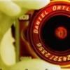Daniel Ortleb