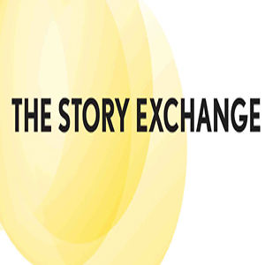 Profile picture for The Story Exchange