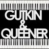 GUTKIN QUEENER