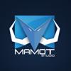 Mamot Studio