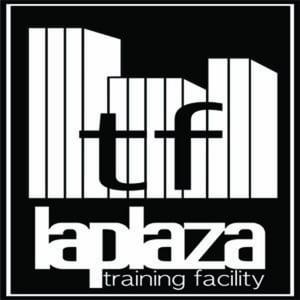 Profile picture for laplaza tf