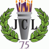 National Junior Classical League