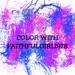 Color_With_Faithfulgirl1978
