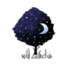 Wild Collective