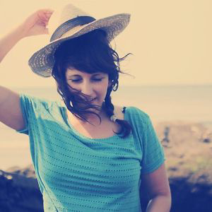 Profile picture for Tatiana