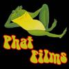 Phat Films