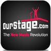 OurStage