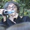 Joan Logue
