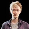 Aleksi Tuomela