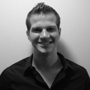 Profile picture for Sean Owen