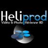 Heliprod