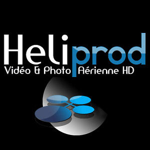 Profile picture for Heliprod