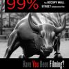 99PercentFilm