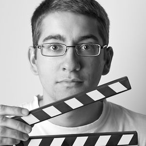 Profile picture for Thomas Esterer