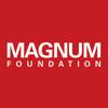 Magnum Foundation EF
