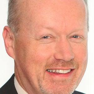 Profile picture for Mike Moran