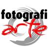 fotografi-arte